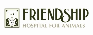 friendship-hospital-for-animals-logo