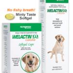 Welactin-canine