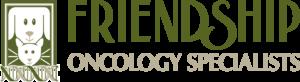 oncology-logo-final