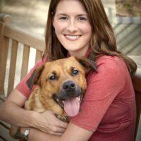 Amanda McMurphy - Friendship Hospital for Animals